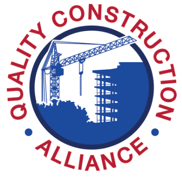 Quality Construction Alliance